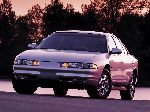 photo Car Oldsmobile Intrigue