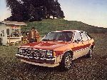 photo Car Chevrolet Chevette