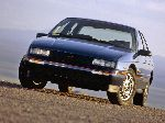 photo Car Chevrolet Corsica
