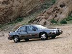 photo Car Chevrolet Lumina