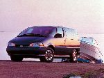 photo Car Chevrolet Lumina APV