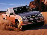 photo Car Chevrolet LUV D-MAX