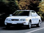 photo Car Daewoo Arcadia