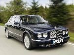 photo Car Bentley Arnage