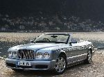 photo Car Bentley Azure
