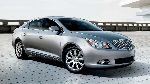 photo Car Buick LaCrosse