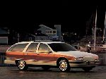 photo Car Buick Roadmaster
