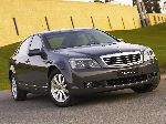 photo Car Chevrolet Caprice