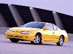 photo Car Chevrolet Monte Carlo
