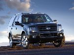 photo Car Ford Expedition