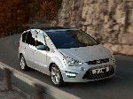 photo Car Ford S-Max