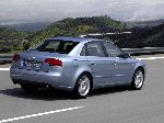 photo 18 Car Audi A4 Sedan (B8/8K [restyling] 2011 2016)