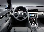 photo 23 Car Audi A4 Sedan (B8/8K [restyling] 2011 2016)