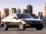 photo Car Acura Integra